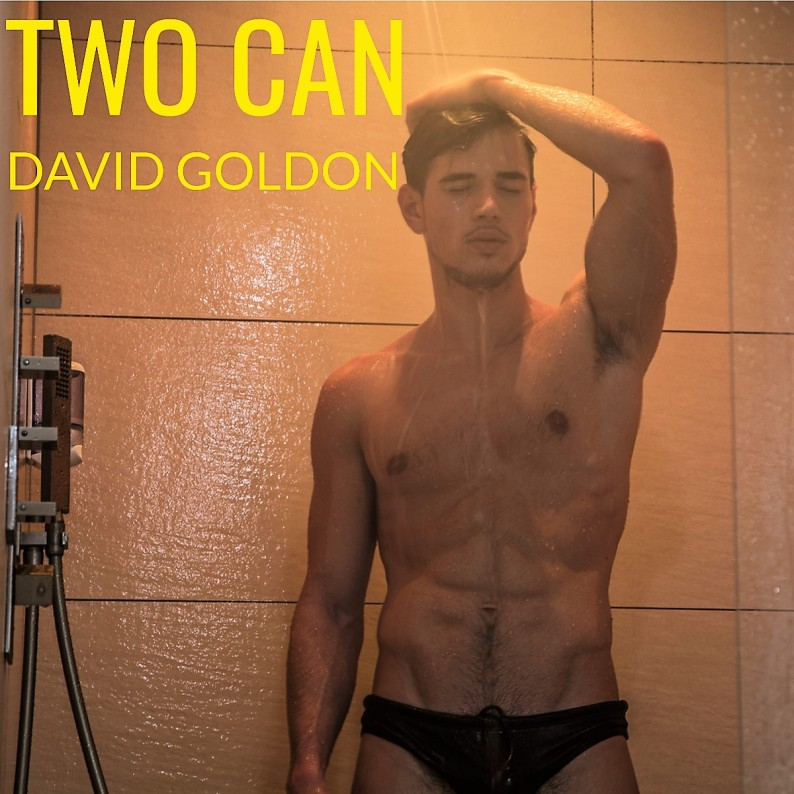 TWO CAN2
