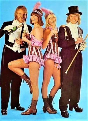 abba-who popped my cork (2)